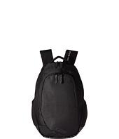 EPIC Travelgear - Proton Plus Pod Backpack