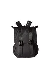EPIC Travelgear - Proton Plus Flyer Backpack