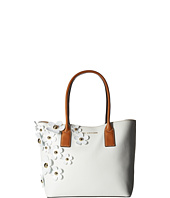 Marc Jacobs - The Daisy Tote