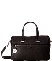 Marc Jacobs - The Standard Medium East/West Tote