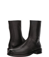 Neil Barrett - Biker Boot