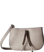 Marc Jacobs - Maverick Crossbody