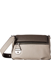 Marc Jacobs - The Standard Mini Shoulder