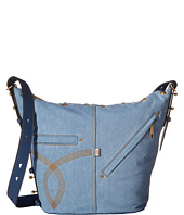 Marc Jacobs - The Sling Denim
