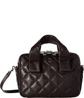 Marc Jacobs - Quilted Antonia Bauletto