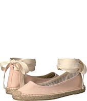 Soludos - Ballet Tie Up