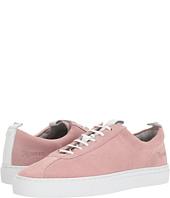 Grenson - Low Top Sneaker