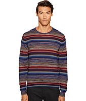 Missoni - Multicolor Striped Sweater