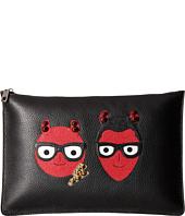 Dolce & Gabbana - Devil Portfolio