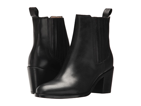 Paul Smith PS Shelby Boot