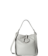 Sam Edelman - Jaelyn Hobo