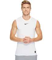 Nike - Pro Fitted Sleeveless Training Top