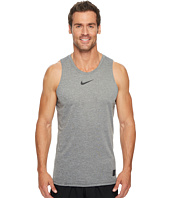 Nike - Pro Fitted Training Tank Top