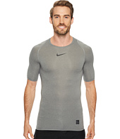 Nike - Pro Compression Short Sleeve Training Top