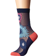 Paul Smith - Dolly Pow Sock