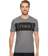 Nike - Dry Elite Basketball T-Shirt