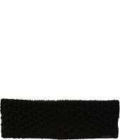 adidas - Evergreen II Headband