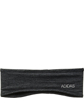adidas - Heather Tech Headband