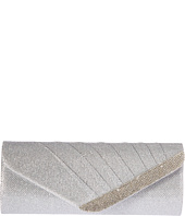 Jessica McClintock - April Glitter Clutch
