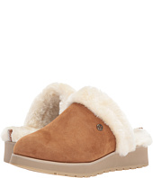 BOBS from SKECHERS - Keepsakes High - Snow Magic