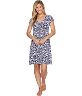 Fresh Produce - Wander Emma Dress