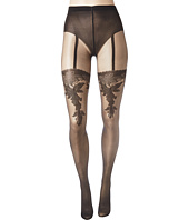 Wolford - Allure Tights