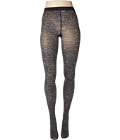 Wolford - Cluster Tights
