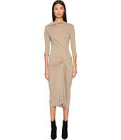 Vivienne Westwood - Taxa Jersey Dress
