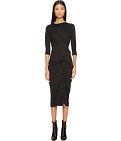 Vivienne Westwood - Taxa Jersey Dress