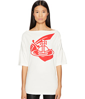 Vivienne Westwood - Middling Long T-Shirt