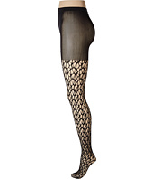 Wolford - Net Tights
