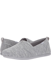 BOBS from SKECHERS - Plush Lite - Winter Skies
