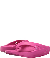 OOFOS - OOriginal Project Pink Sandal