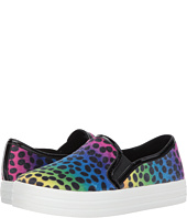 SKECHERS - Double Up - Psychedelic Spots