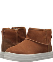 SKECHERS - Double Up - Shorty