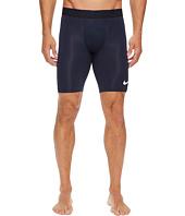 Nike - Pro Short