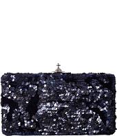 Vivienne Westwood - Large Clutch Rome