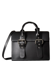 Vivienne Westwood - Alex Business Bag