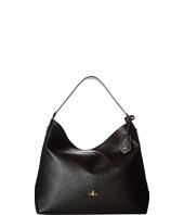 Vivienne Westwood - Balmoral Hobo Bag