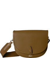 Lacoste - Chantaco Round Crossover Bag
