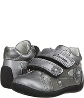 Primigi Kids - PSU 8519 (Infant/Toddler)