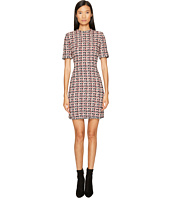 Sonia Rykiel - Cotton Tweed Dress
