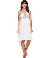 Rip Curl - Far Out Maxi Dress