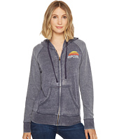 Rip Curl - Sunset Club Zip-Up