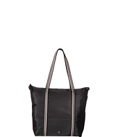 Echo Design - Geneva Medium Poly Tote