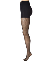 Wolford - Dots Control Top Tights