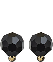 LAUREN Ralph Lauren - Post Drop Earrings