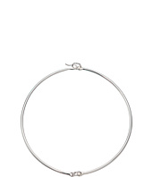 LAUREN Ralph Lauren - Linked Hard Collar Necklace