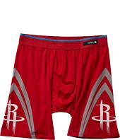 Stance - Rockets Underwear