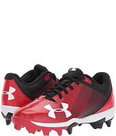 Under Armour Kids - Leadoff Low RM Jr. Baseball (Toddler/Little Kid/Big Kid)